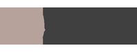 DUE-B cartongesso Forlì Logo